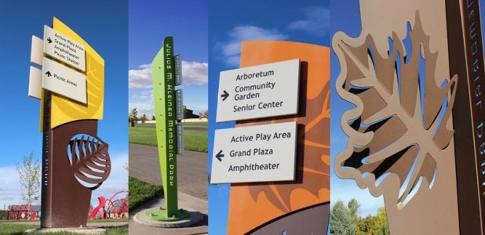 lpsign88.com是最早开始关注和研究国家5A景区评定要求的设计类机构,截止到2013年已经在此领域探索和实践了15年。 我国的旅游景区质量等级划分为五级,从高到低依次为AAAAA、AAAA、AAA、AA、A级旅游景区。AAAA级是仅次于AAAAA级的旅游景区质量等级。本标准从实施之日起,代替GB/T 17775-1999《旅游区(点)质量等级的划分与评定》。本标准与GB/T 17775-1999相比,主要修改如下:1.